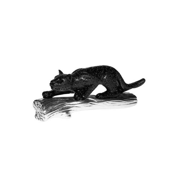 daum-panthere-noire
