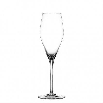 flute-cristal-vicona-spiegelau