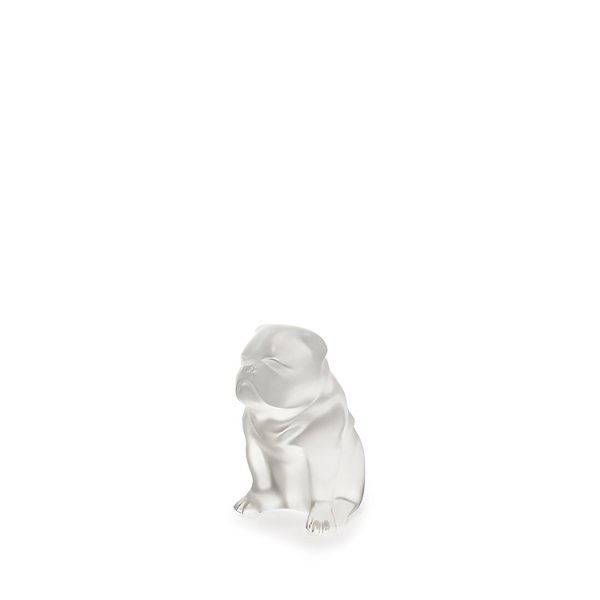 lalique-bulldog-dog-sculpture