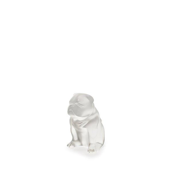 lalique-bulldog-dog-sculpture
