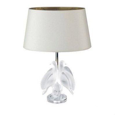 lampe-lalique