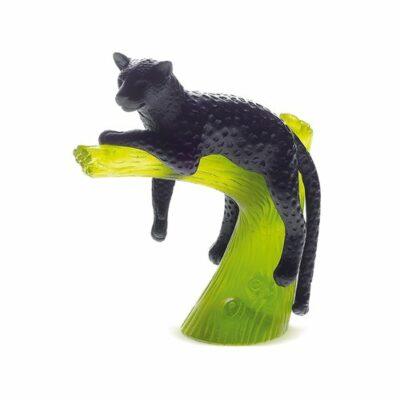 panthere+noire+sur+arbre+vert+daum