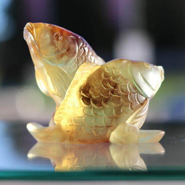 poisson-carpes-cristal-daum