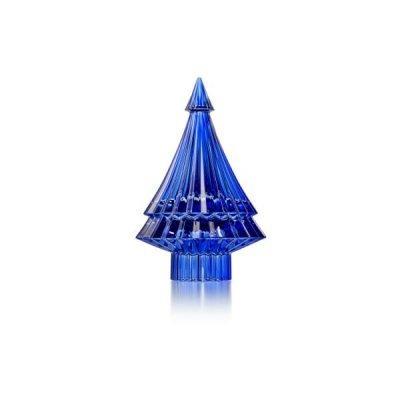 Baccarat décoration noël