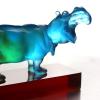 sculpture-hippopotame-daum-france