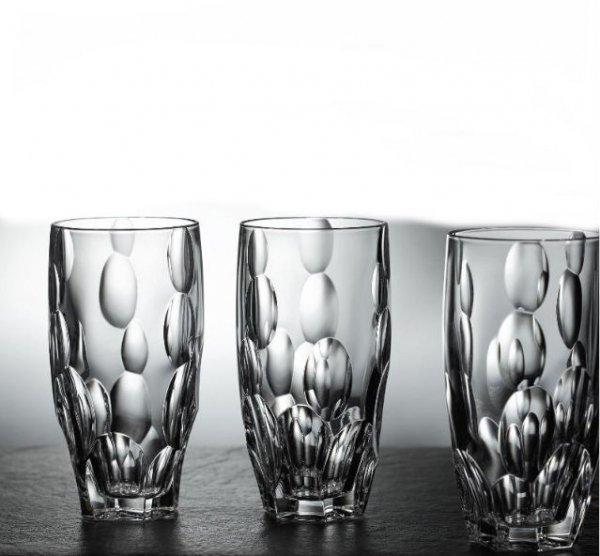 shope-cristal-shere-nachtmann