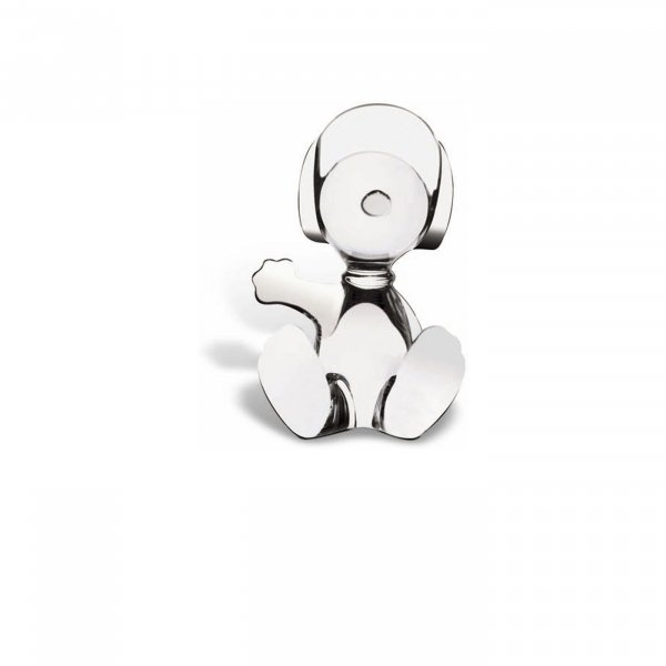 snoopy-welcome-baccarat