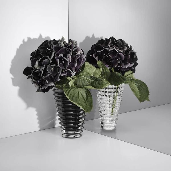vase-ovale-cristal-de-baccarat-collection-eye