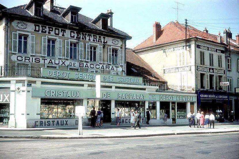 vessiere-cristaux-baccarat