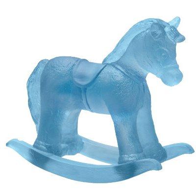 cheval-a-bascule-bleu-daum