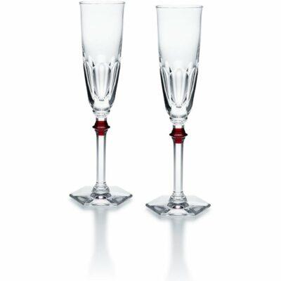 Coffret-flute-champagne-Harcourt-Eve-Baccarat