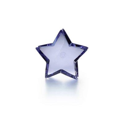 Etoile-Zinzin-Bleu-Baccarat