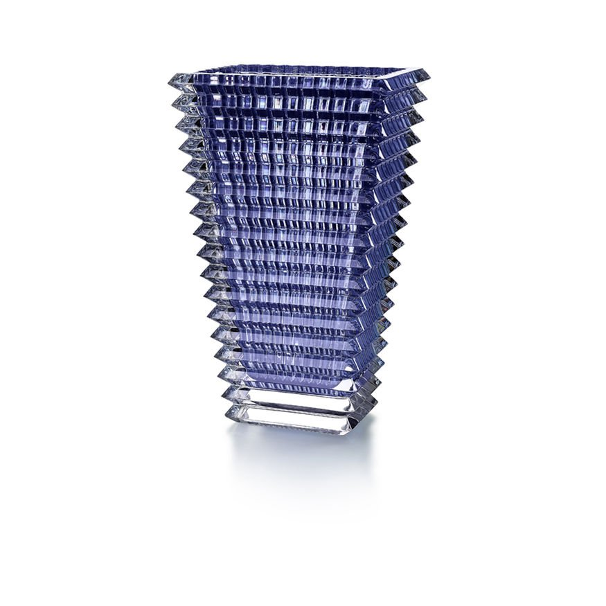 Eye-vase-rectangulaire-bleu-Baccarat