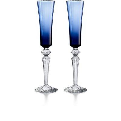 Flutissimo-Mille-Nuits-bleu-Baccarat