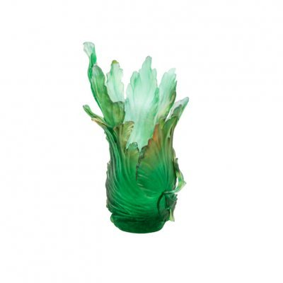 vase-borneo-moyen-modele-daum