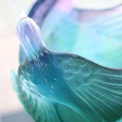 Vase-oiseau-cristal-daum