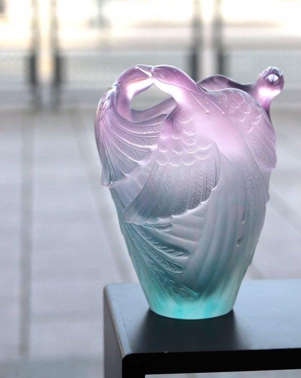 Vase-paradis-pate-verre-daum