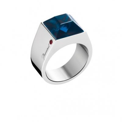 bague-baccarat-homme-b-mania