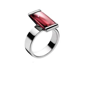 bague-rose-insomnight-baccarat