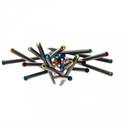 crayon-papier-cristal