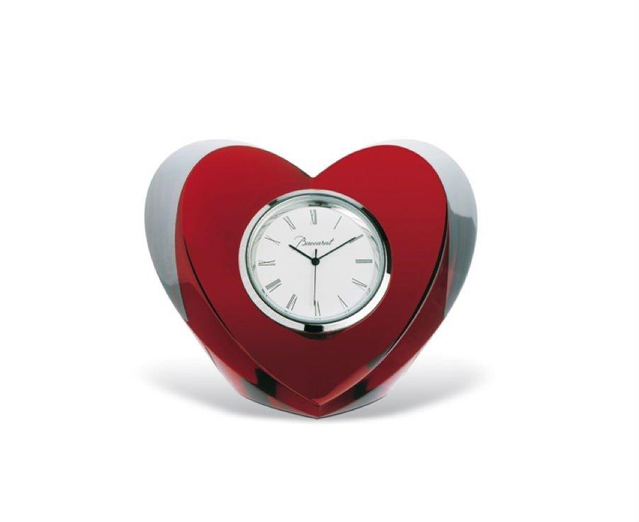 pendulette-coeur-rouge-baccarat