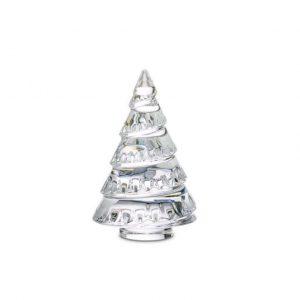 sapin-baccarat-cristal-chamonix