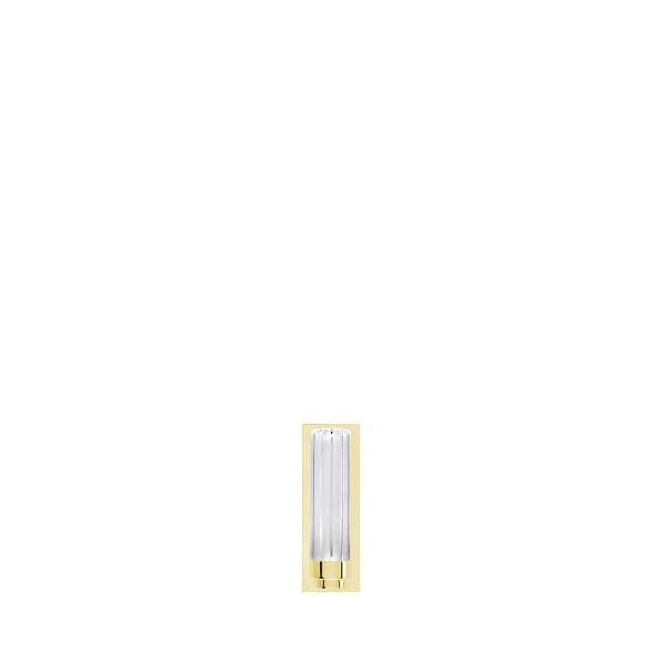 applique-orgue-cristal-lalique