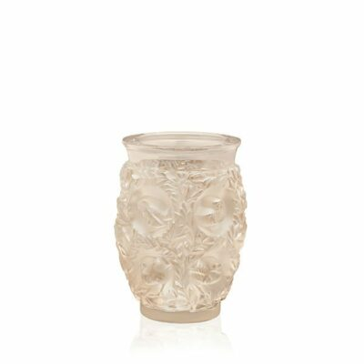 bagatelle-vase-lustre-or-lalique