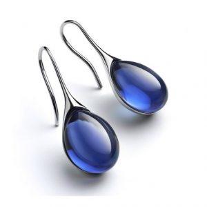 boucles-oreilles-bleu-galea-baccarat