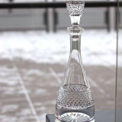 Carafe-cristal-de-paris