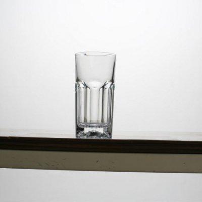 Chope-cristal-cote-plate-nicole