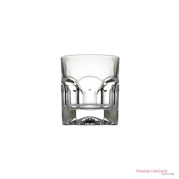 Gobelet-cristal-cotes-plates-nicole