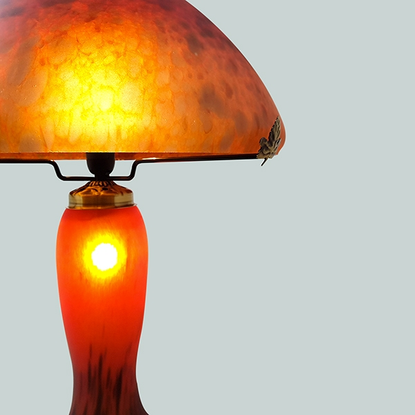 Lampe-champignon-verre-gm