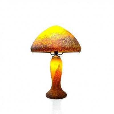 Lampe-gm-pate-de-verre