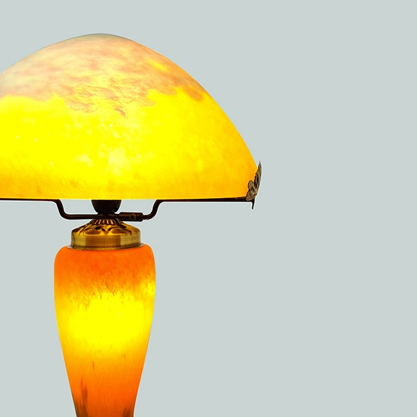 Lampe-pate-de-verre-zoom