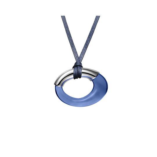 pendentif-anneau-galea-argent-baccarat