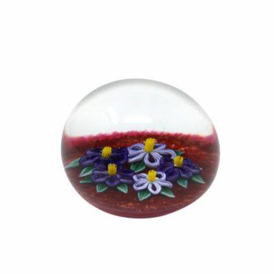 Presse-papier-cristal-Gilles-Gicquel-2