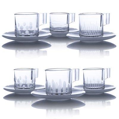 Set-cristal-espresso