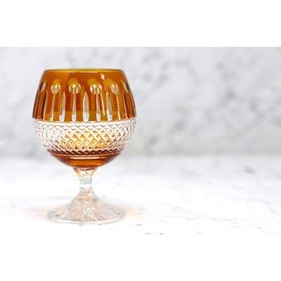 Verre-cognac-cristal-de-paris-couleur