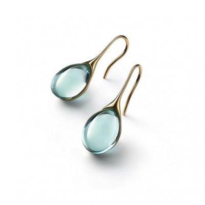 boucles-oreilles-galea-turquoise-baccarat