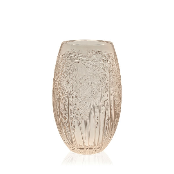 bucolique-vase-lustre-or-lalique