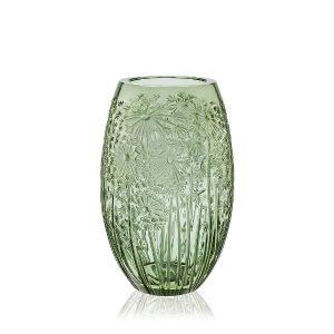 bucolique-vase-vert-lalique