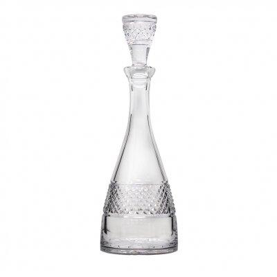 carafe-cristal-epinal-cristal-de-parisr