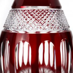 carafe-vin-cristal-taille-couleur-rouge