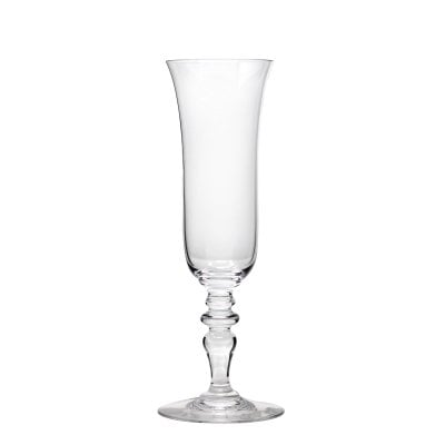 flute-cristal-Vence-Baccarat
