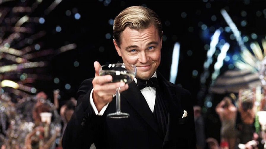 gatsby-champagne