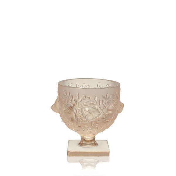 lalique-elisabeth-vase