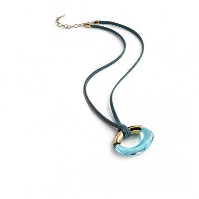 pendentif-anneau-galea-baccarat
