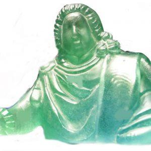 roi-stanislas-daum