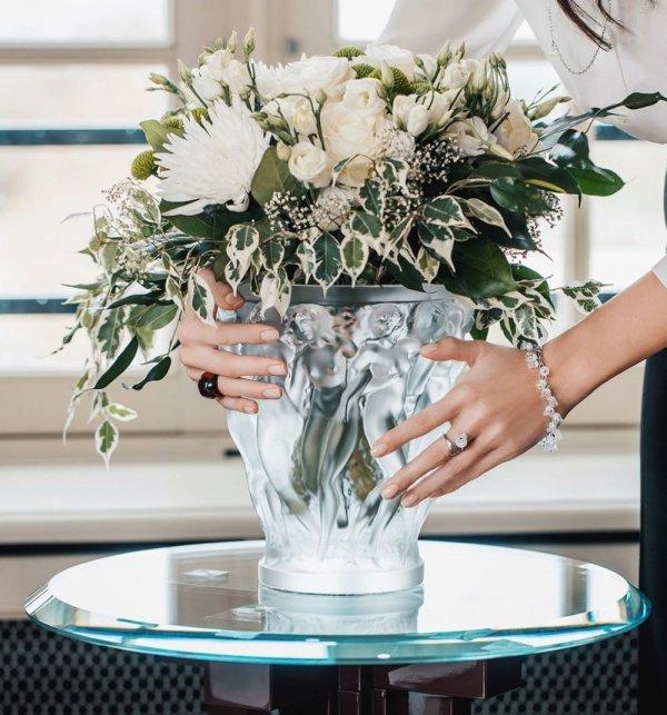 vase-bacchantes-Lalique